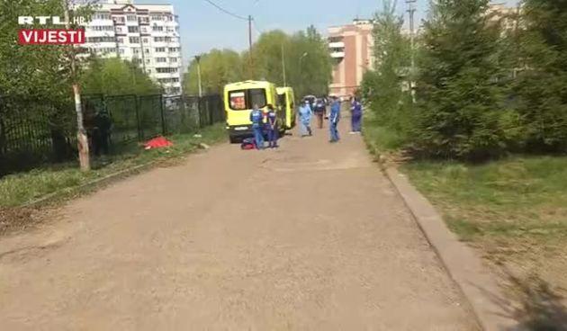 Pucnjava u Rusiji (thumbnail)