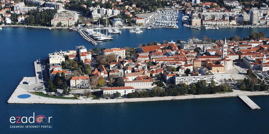 U Zadarskoj županiji 52 nova slučaja zaraze, dvije osobe preminule