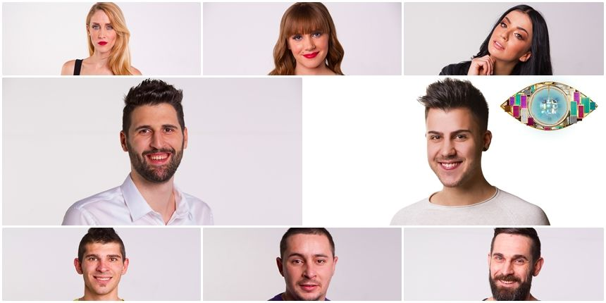 ANKETA: Tko od finalista se najbolje nosi s izolacijom?