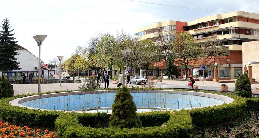 U kutinskoj aferi Kljakić najavio ostavke na političke dužnosti
