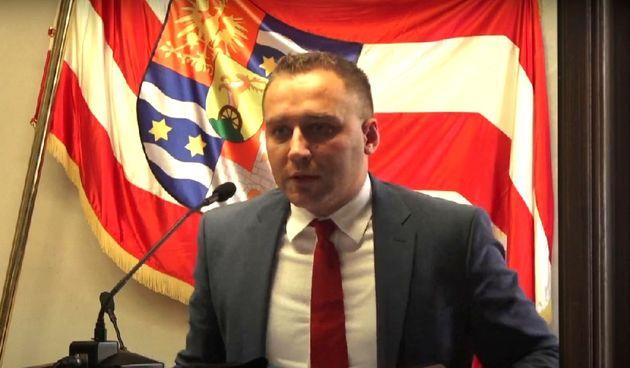 Mario Klapša