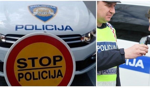 policija alkotest