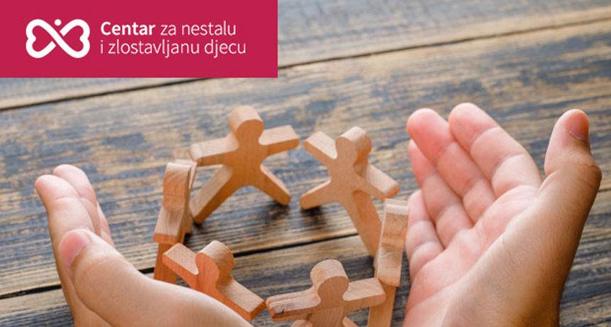 Udomiteljstvo za djecu - Kako i zašto postati udomitelj?