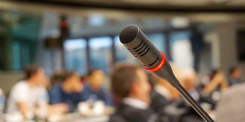 Vodeći stručnjaci na konferenciji  'Hrana i klimatske promjene' na Sveučilištu Sjever