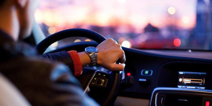 Kako vožnju u automobilu učiniti sigurnijom u dobu korone?