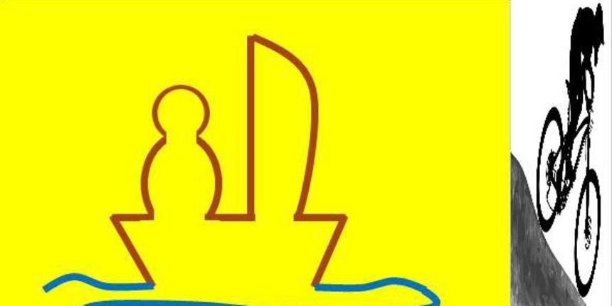 Pošaljite radove za natječaj 'Ljetni dnevnik, ali na moj način'
