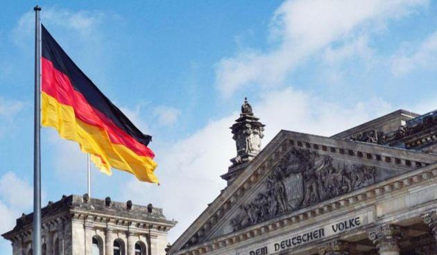 Sutra su izbori u Njemačkoj: Natječu se i 'hip-hoperi', vegetarijanci, vegani, 'oni za promjene'...