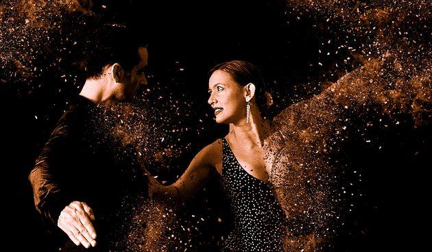 Da li su latino plesovi toliko zanimljivi koliko se o njima govori?