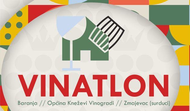 Poznat novi datum Vinatlona u Zmajevcu