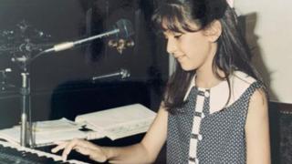 Prepoznajete li ovu djevojčicu? Svjetsku slavu stekla je ulogom u najpopularnijoj turskoj seriji!