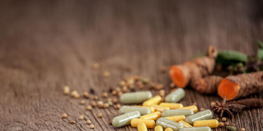 Vitamini mogu biti od pomoći: Teže ćete se zaraziti koronom ako koristite neki od ovih dodataka prehrani