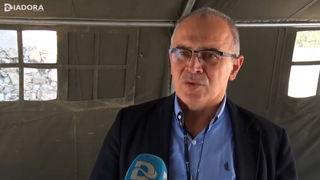 dr. Željko Čulina