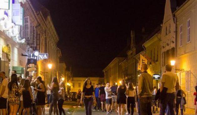 night_life_osijek_SiBhr_6