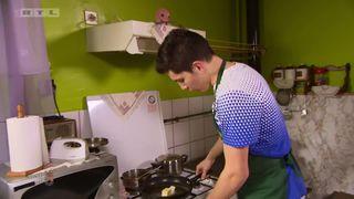 VIDEO - Samo u Zagorju: Zašto je lungić riba? (thumbnail)