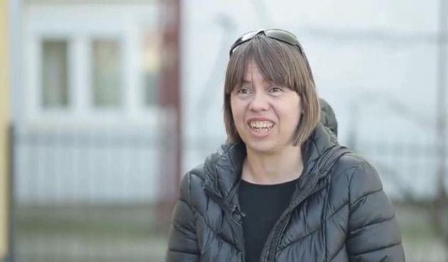 'Tražimo dom s Mirjanom Mikulec' - Branka je donijela odluku (thumbnail)