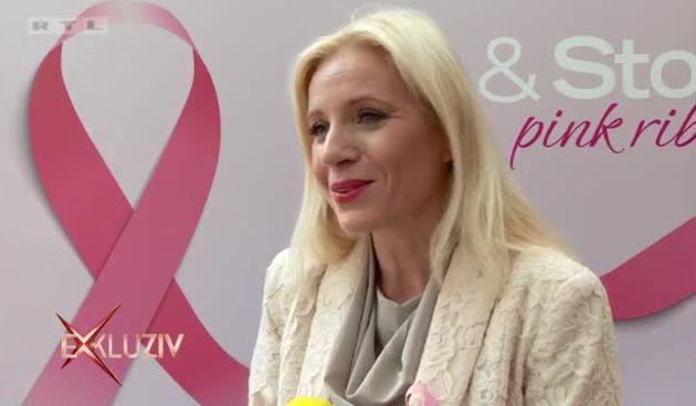Kampanja Sačuvajmo zdrave dojke (thumbnail)