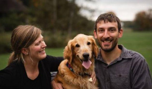 Kad su saznali da im pas ima rak, odlučili su ga 'razmaziti': 'Kako drugačije vratiti ljubav koju nam je on dao?'