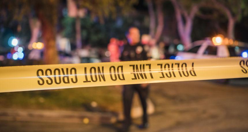 U SAD-u 11-godišnja djevojčica pucala u tri osobe: Ranjeno je dvoje učenika i nastavnik