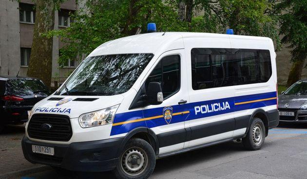 policija slavonski brod