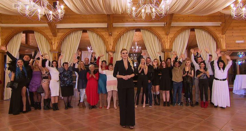 Ultimativni kviz o 'Ljubav je na selu' riješilo samo 8 sretnika od 20.000 sudionika - evo tko je osvojio glavnu nagradu!