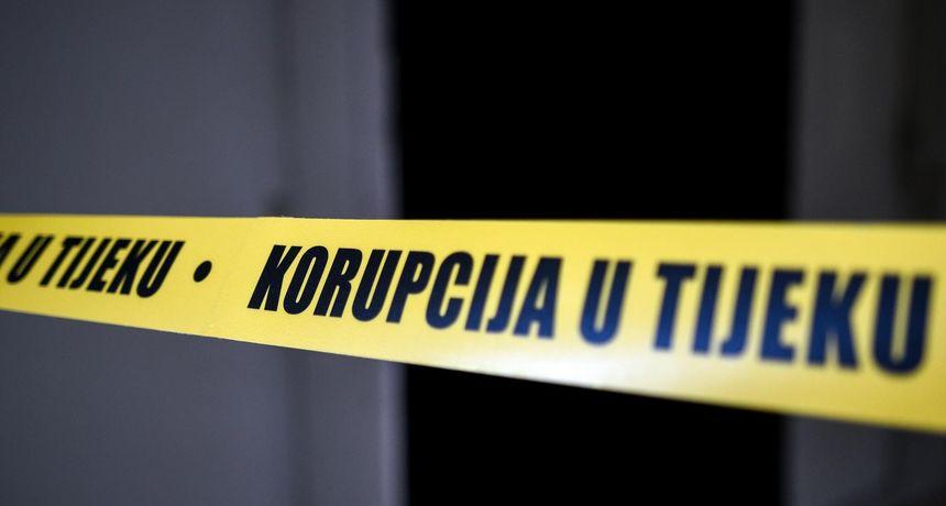 Imunitet krda na moral: Što reći dok vas djetinje nevino gledaju Žinić i Puljašić i pitaju što su učinili?