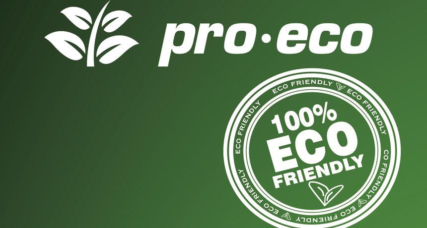 OGLAS ZA POSAO Pro Eco d.o.o. Novi Marof traži agronoma