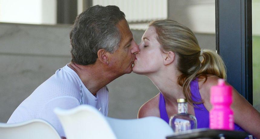 Prelijepa nećakinja princeze Diane udala se za 32 godine starijeg milijunaša