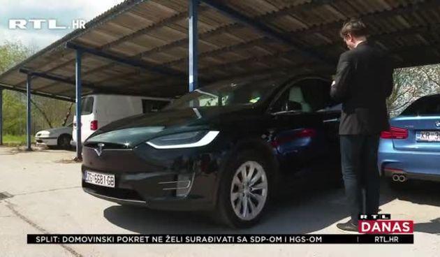 Krenule su prijave za poticaja za kupovinu električnih vozila: Kako se prijaviti i uštediti do 70 tisuća kuna (thumbnail)
