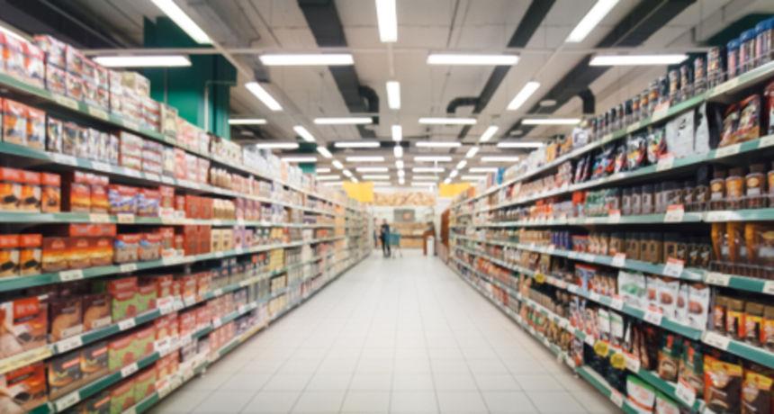 Zbog pesticida etilen oksida s polica trgovina povlače se još dva proizvoda