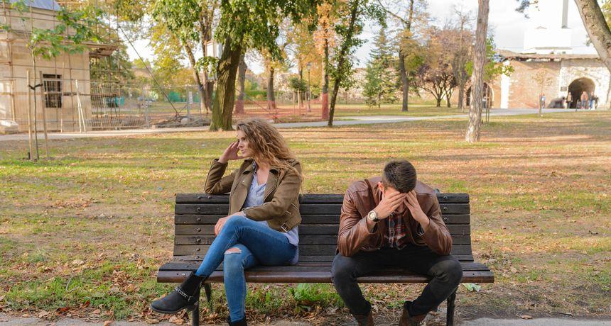 Žene su puno kritičnije prema muškarcima kako im raste razina estrogena u tijelu