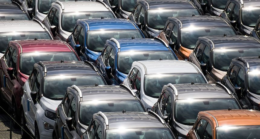 KRIZA ZBOG NEDOSTATKA ČIPOVA Koliko se čeka na isporuku novih automobila u Hrvatskoj?