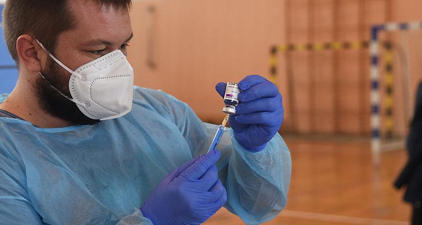 Dobro je: I treći dan za redom Karlovačka županija bez novih slučajeva zaraze i preminulih od posljedica koronavirusa - u samoizolaciji 107 ljudi