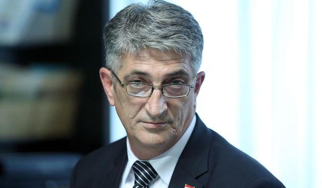 Stjepan Sučić