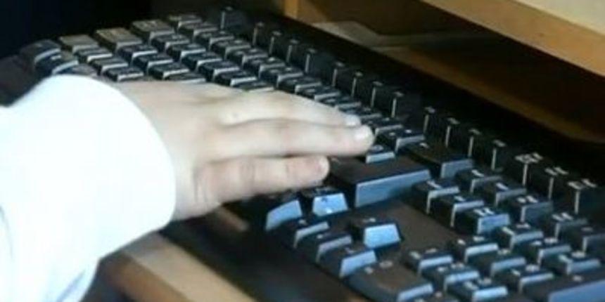 VIDEO: Svjetski dan sigurnog Interneta obilježen i u Osijeku
