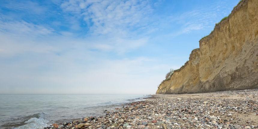 Baltičko more zbog zagrijavanja puno opasnih bakterija: Od infekcije umrla jedna osoba
