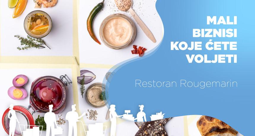 Veliki iskorak poznatog zagrebačkog restorana - prva trgovina za kućno kuhanje: 'Ovo je najzahtjevniji projekt na kojem sam radio'