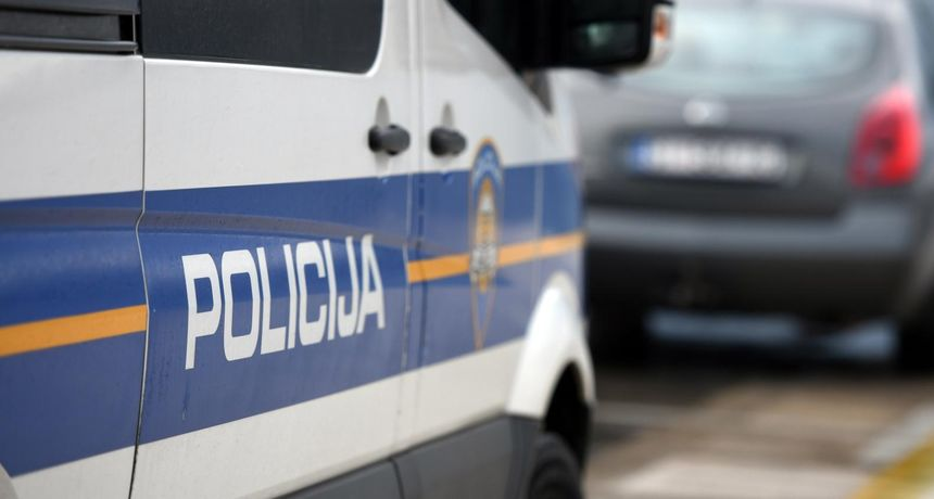 Zbog ratnog zločina priveden član HVO s područja Vukovara