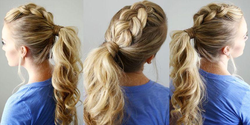 Ljeto u kosi: Najpopularnije frizure za vruće dane i noći