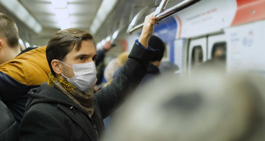 Ako Francuske uvede 'zelene putovnice', oni koji se ne cijepe neće imati pristup javnom prijevozu i drugim aktivnostima