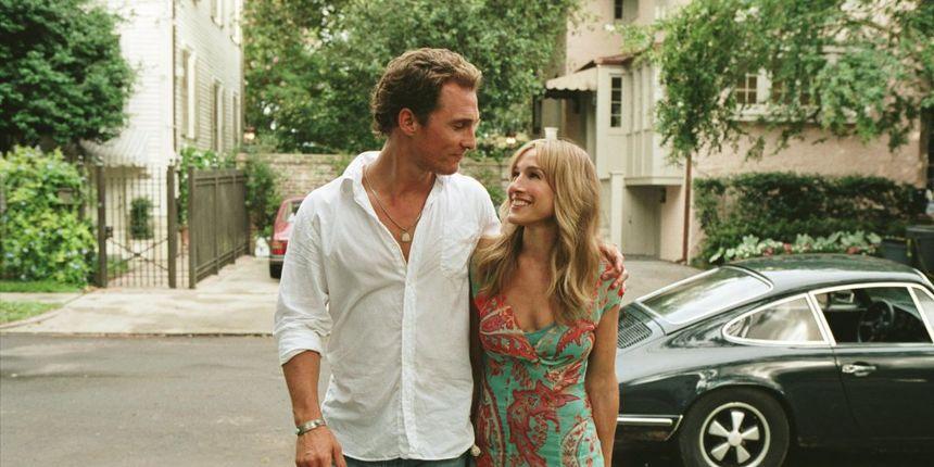 Romanticni filmovi najbolji Romanticni filmovi