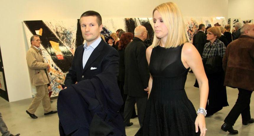Vodi tajni život: Ante Todorić nakon razvoda ljubav pronašao u Splićanki Petri