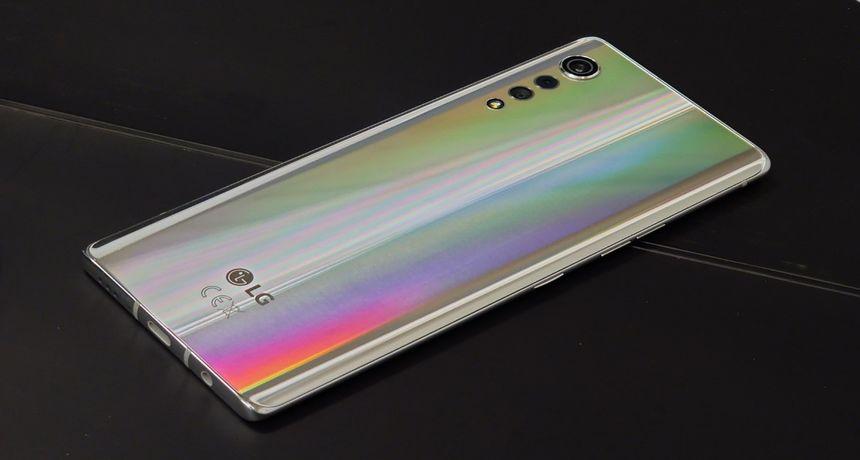 LG prestaje proizvoditi mobilne uređaje