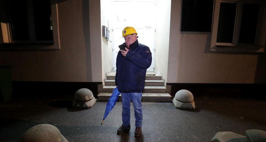 Nova afera u Petrinji: Grad prodao zemljište privatnoj tvrtki za 63.000 kn pa ga otkupio za vrtoglavi iznos