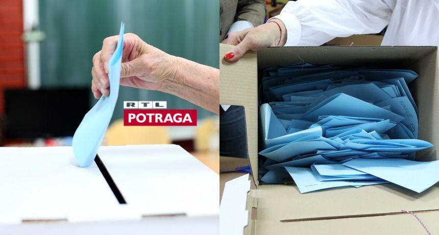 Više osoba tvrdi - nisu bili na glasanju, no netko je glasao umjesto njih: Potraga donosi priču o optužbama za krađu glasova u slavonskoj općini