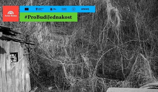 Na Starom gradu Dubovcu danas u 18 sati otvaranje audio-vizualne izložbe