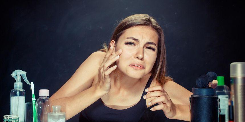 Na pomolu novi lijek protiv akni utemeljen na genetskoj studiji?