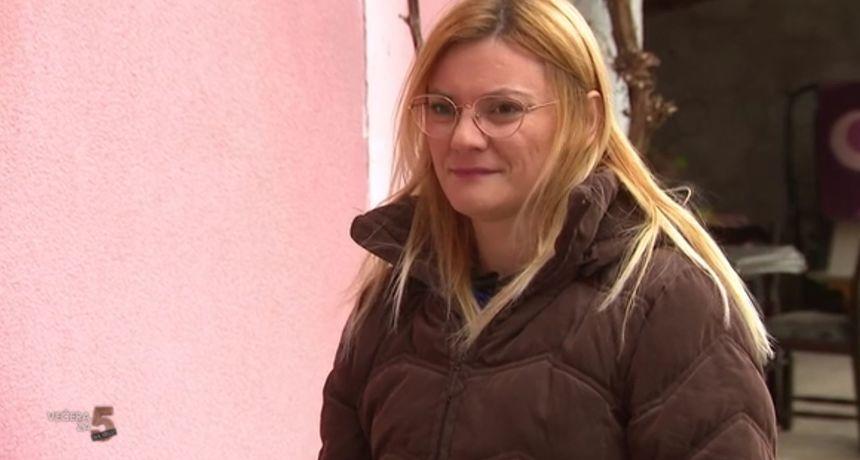 Ivona iz 'Večere za 5 na selu': 'Bila sam slijepa, skoro sam izgubila život, a sad bih voljela pronaći dečka da mu mogu kuhati'