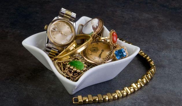 Iskoristite zaboravljeno bogatstvo: Dođite na besplatnu procjenu u otkup zlata Auro Domus Osijek