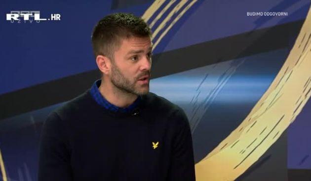 Vuković o trenutku koji je prelomio: 'Izbornik je na 16:10 pozvao minutu odmora i pojavila se čudna energija' (thumbnail)
