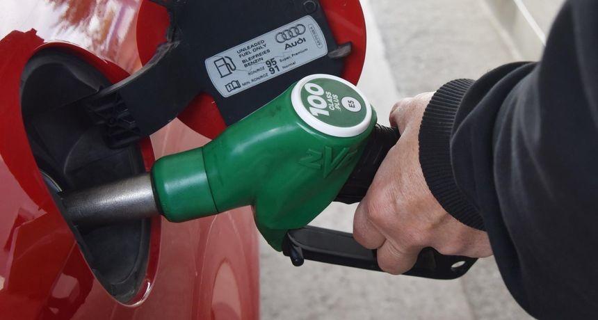 Benzin je najskuplji u posljednjih sedam godina: Evo kako ga uštedjeti